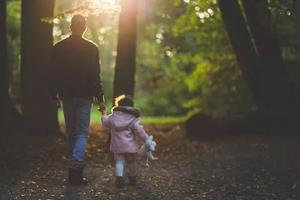 父母的暴躁会给孩子带来什么?