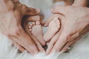 父母柴米油盐里的爱情对孩子意味着什么?