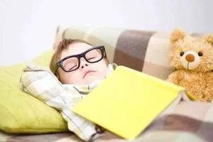 家长愿为孩子花5000求午睡仍一床难求