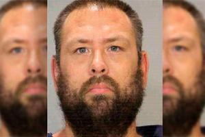 美12岁男孩开车撞4岁幼儿致重伤 男孩父亲被判7年