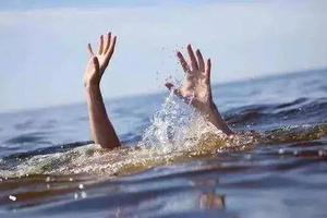 11岁少年为救同伴溺亡 伤心父母把4名小伙伴告了