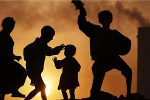 空气污染可能摧毁下一代 胎儿已被数万污染颗粒包围