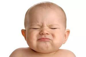 [张奶奶访谈] 母乳宝宝老拉肚子怎么办?