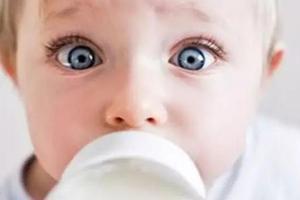 宝宝不接受奶嘴和配方奶 求支招