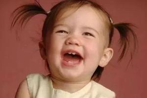 歪扭扭的牙齿可不好看 预防从孕期开始