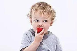 家里有这些不健康零食吗?别给宝宝吃啦!