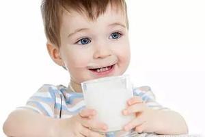 如何添加钙和D?湿疹怎么处理?不喜欢吃蛋黄?