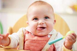 宁夏首创夫妻共同育儿假 婴幼儿父母每年可休10天