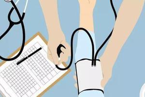 妊娠高血压要服药吗