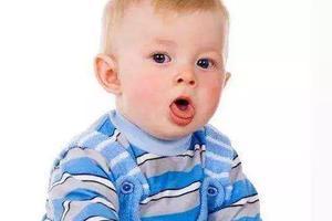 宝宝鼻塞可用和不可用的措施