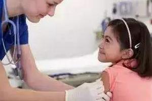 流感横行 疫苗接种和家庭护理这样做