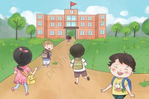 青海利用大数据手段劝返失辍学学生2.7万人
