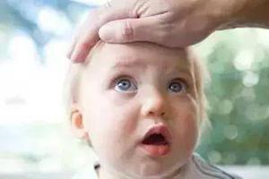 教爸妈解读 宝宝血常规化验单