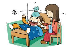 邯郸一民办中学数十名学生腹泻住院