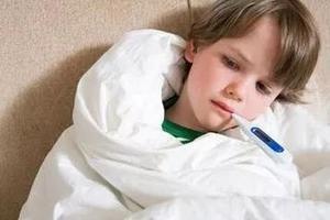 冬季 如何让孩子远离呼吸道疾病?