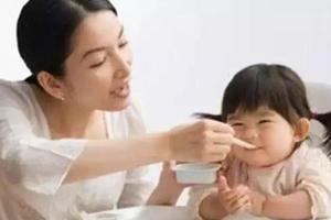 给孩子添加儿童酱油靠谱吗?鸡精味精呢?