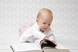 """""""脑黄金""""是啥?对宝宝大脑发育有作用吗?"""