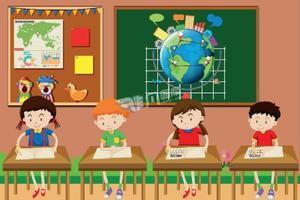 新版《义务教育学校评价指标》 升学率出局