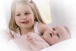 宝宝常见奶制品食用选择攻略