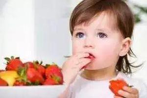 这样选择孩子食品 少吃反营养食物