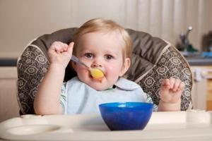 正在长身体的孩子 哪些营养必不可少?