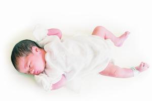研究称全球气候转暖导致孕妇早产