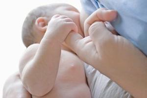 哺乳期碰上乳腺腫塊 警惕哺乳期乳腺炎