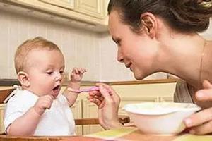 常见的不良喂食习惯 你有吗?