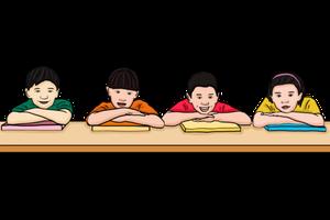 陕西省政协:中小学课堂如何更丰富