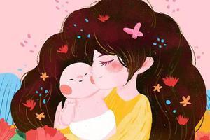 冷冻母乳影响宝宝发育?冷藏方法不对,纯属浪费!