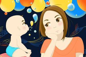 """反复呼吸道感染,问题就出在孩子生病的""""恢复期"""""""