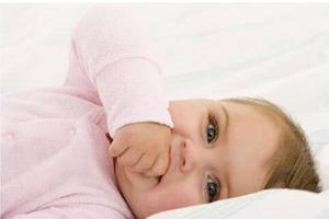 新生儿期的保健要点之预防感染篇