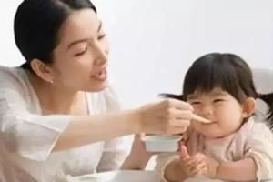 宝宝食物该加调味料吗?少盐只是其中之一