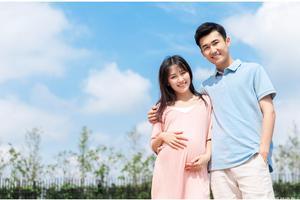 女性孕期缺碘 或影响胎儿神经发育