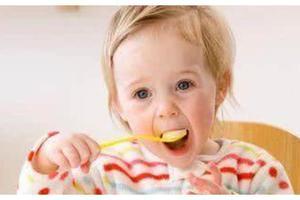 《张思莱小课堂》第21期:谈谈食物过敏原检测手段