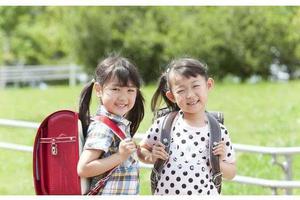 防疫顺口溜 为孩子健康保驾护航