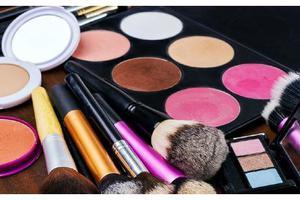 化妆品用太多导致不孕