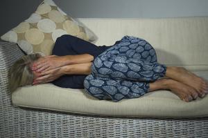科学预防 助女性远离乳腺癌