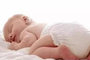 50天宝宝为什么经常发抖打哆嗦?