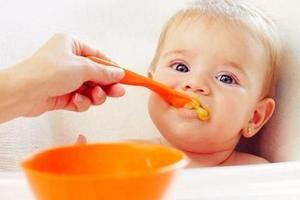 6个月宝宝为什么拉不完?
