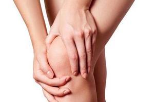 肌肉抽筋别急着补钙?真正原因是这样的