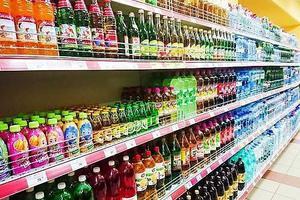 喝完含糖饮料之后 身体会发生哪些变化?