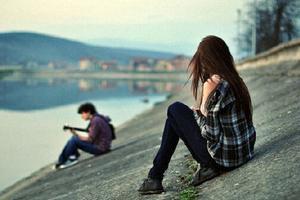 婚姻走进易 维持难 且行且珍惜更难