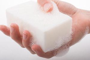 为什么要勤洗手