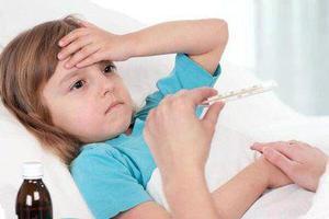 英国儿童出现罕见综合征 疑与新冠病毒有关