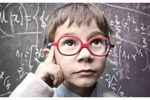 国家卫健委:复课后应筛查学生视力