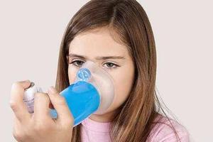 标本兼治才能止咳定喘