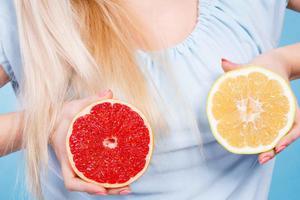 一种蛋白质会导致乳腺癌加快恶化
