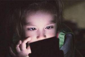 12岁女孩虎牙直播消费4.8万元刷爆信用卡 获赔1.6万