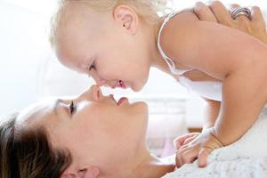 """""""宝妈""""哺乳期能否吃药?可以!"""
